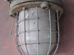 Industriële lampen archieven pagina van landzicht houtsberg