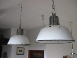 industri le lampen archieven pagina 4 van 6 landzicht. Black Bedroom Furniture Sets. Home Design Ideas