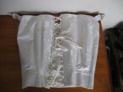 Vintage corset jaren 60, nieuw in doos. Nieuwstaat.