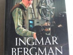 ISBN 90 5356 406 3
