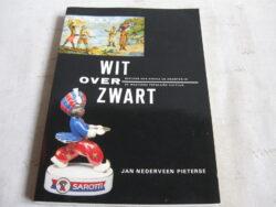 Jan Nederveen Pieterse ISBN 90 6832 222 2