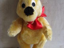 Steiff Haribo Goldbär