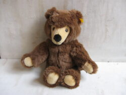 Steiff Cosy teddybeer