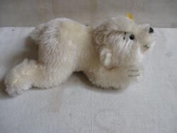 Steiff ijsbeer