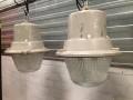 antieke lampen