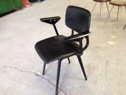 ahrend design stoel