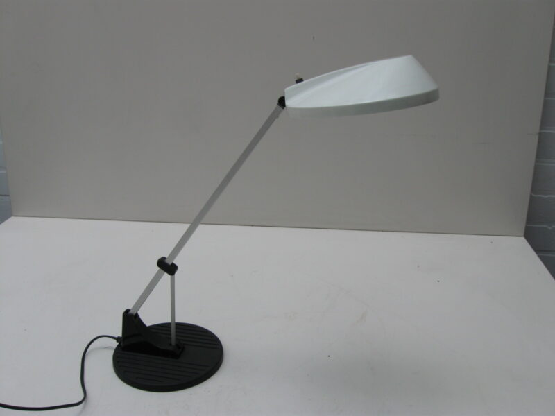 Anglepoise Lighting Ltd. model WL1 bureaulamp, tafellamp desklamp