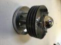 B990F0EF-BAB2-4989-93F4-2F979971A177