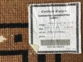 A701DBBC-1936-4232-882B-06EB1CB7B51B