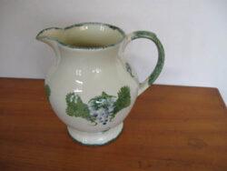 Poole Pottery Engeland schenkkan