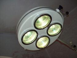 operatielamp_2D