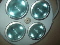 operatielamp_no_1G