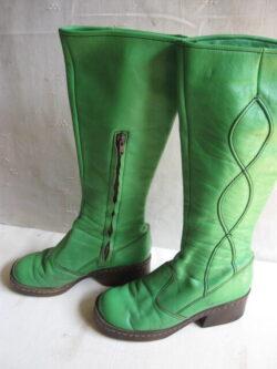 Vintage schoenen1