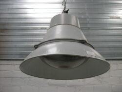 industrielampen oude lampen