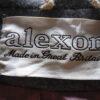 Alexon Great Britain wool coat