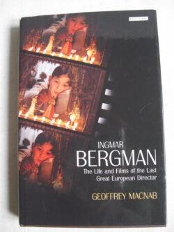 ISBN 978 184885 046 0