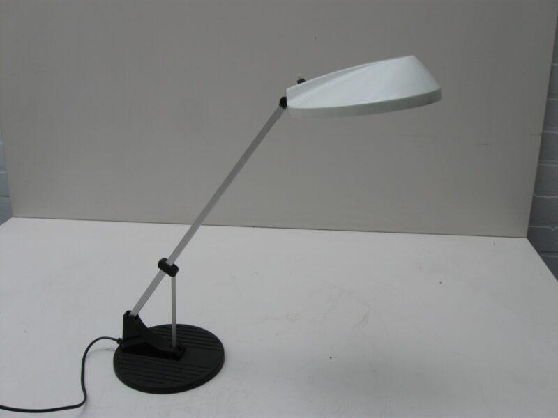 Anglepoise Lighting Ltd. model WL1 bureaulamp, tafellamp desklamp