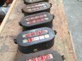 6FA711BF-449E-4985-8A45-7A0D1B4540F7